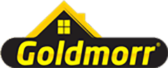Goldmorr Master Technician
