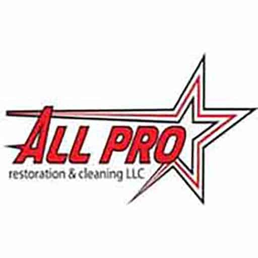 MN All Pro Restoration and Cleaning | Northfield, MN
